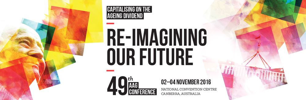 aag-conference-banner-image