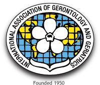 International-Association-of-Gerontology-and-Geriatrics