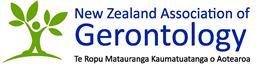 New Zealand Association of Gerontology – Te Ropu Matauranga Kaumatuatanga o Aotearoa